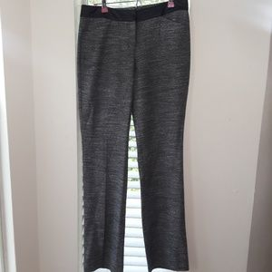 Express Formal Pants Great Condition 4 R